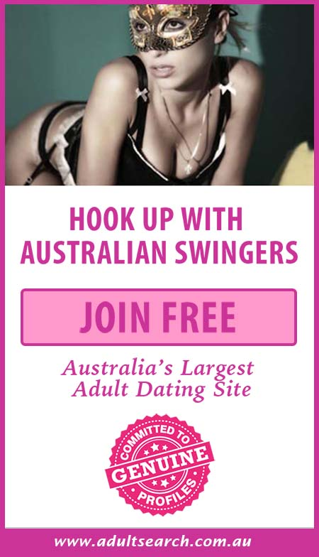 Adult free site swinger